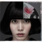 小南泰葉/Trash 【CD】