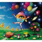 THE TELEPHONES/Keep Your DISCO!!!/Ring a Bell 【CD】
