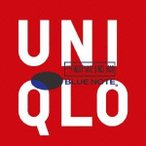 (V.A.)/BLUE NOTE MEETS UNIQLO 【CD】