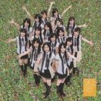 SKE48 team S/制服の芽 【CD】