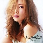 Tiara/Emotion 【CD】