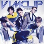 VIMCLIP/VOICE《Aタイプ》 【CD+DVD】
