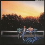 風/Moony Night(初回限定) 【CD】