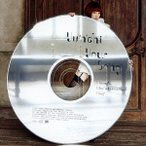 Yun*chi/Your song* 【CD】