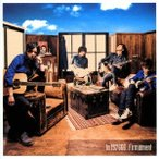 In 197666/Firmament 【CD】