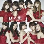 predia/美しき孤独たち《Type-C》 【CD】