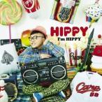 HIPPY/I'm HIPPY《Type-B》 【CD】