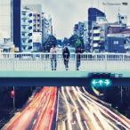 The Cheserasera/YES 【CD】