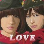 バニラビーンズ/LOVE&HATE LOVE version 【CD】