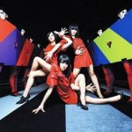 Perfume/不自然なガール/ナチュラルに恋して 【CD】