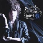 葵 from 彩冷える/Surrender Love《初回限定盤A》 【CD+DVD】