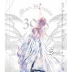 30th Anniversary Mari Hamada Live Tour -Special - Blu-ray2枚組