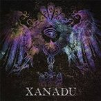 SCREW/XANADU 【CD】