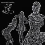 Perfume/Perfume Global Compilation LOVE THE WORLD (初回限定) 【CD+DVD】