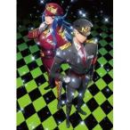 ナンバカ 03 【Blu-ray】