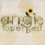 アンジー/アンジー SUPER BEST 【CD】