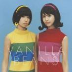 バニラビーンズ/バニラビーンズ 【CD】