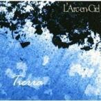 L'Arc-en-Ciel/ティエラ 【CD】