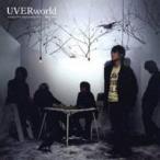 UVERworld/君の好きなうた 【CD】