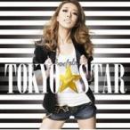 加藤ミリヤ/TOKYO STAR 【CD】
