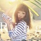 加藤ミリヤ/Ring 【CD】