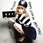 加藤ミリヤ/WHY 【CD】