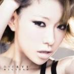 加藤ミリヤ/BYE BYE (初回限定) 【CD+DVD】
