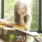 YUI/Green a.live 【CD】