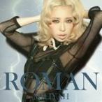 加藤ミリヤ/ROMAN 【CD】