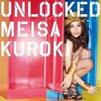 黒木メイサ/UNLOCKED 【CD】