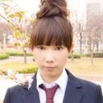 沢井美空/卒業メモリーズ 〜サヨナラ、あなた。〜 【CD】