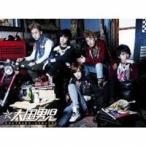 大国男児/Jumping《初回生産限定盤A》(初回限定) 【CD+DVD】