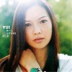 YUI/GREEN GARDEN POP 【CD】