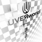 UVERworld/REVERSI 【CD】