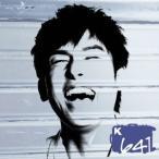 K/641 【CD】