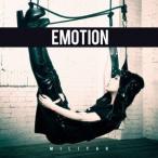 加藤ミリヤ/EMOTION 【CD】