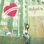 加藤ミリヤ/Lonely Hearts 【CD】