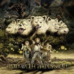 MAN WITH A MISSION/Tales of Purefly 【CD】