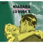 NIAGARA CD BOOK II 完全生産限定盤