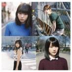 乃木坂46/ハルジオンが咲く頃《Type-B》 【CD+DVD】