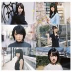 乃木坂46/ハルジオンが咲く頃《Type-C》 【CD+DVD】
