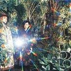 Puffy/59 【CD】