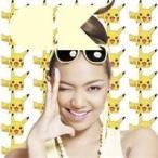 Crystal Kay/ONE Pokemon Edition(初回限定) 【CD】