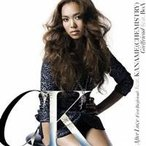 Crystal Kay/After Love-First Boyfriend- feat.KANAME(CHEMISTRY)/Girlfriend feat.BoA 【CD】