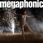 YUKI/megaphonic 【CD】
