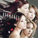 スキャンダル/ハルカゼ《初回生産限定盤B》(初回限定) 【CD】