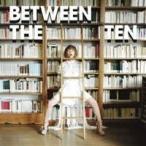 YUKI/BETWEEN THE TEN 【CD】