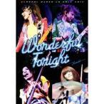 SCANDAL OSAKA-JO HALL 2013 Wonderful Tonight 【Blu-ray】