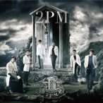 2PM/GENESIS OF 2PM 【CD】