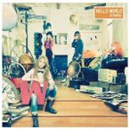 SCANDAL/HELLO WORLD《通常盤》 【CD】